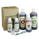 Fertilizantes biobizz
