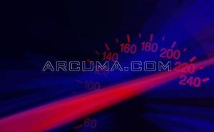 Indicador de Velocidad