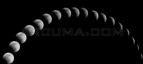 Calendario Lunar Cannábico 2019 - Blog Arcuma