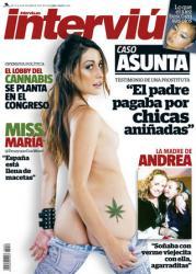 miss-maria-en-interviu_detalle_articulo.jpg