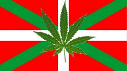 legalizacion-cannabis-euskadi-1.png