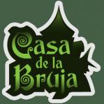CasadelaBruja