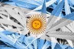 Argentinoo