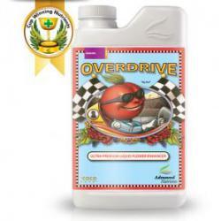 overdrive-new.jpg
