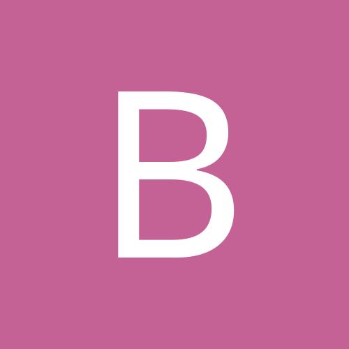 briaN96