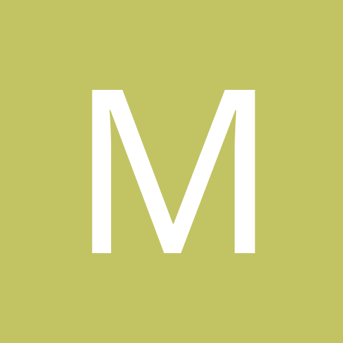 Mantemex