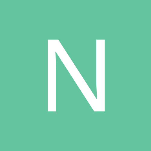 novani