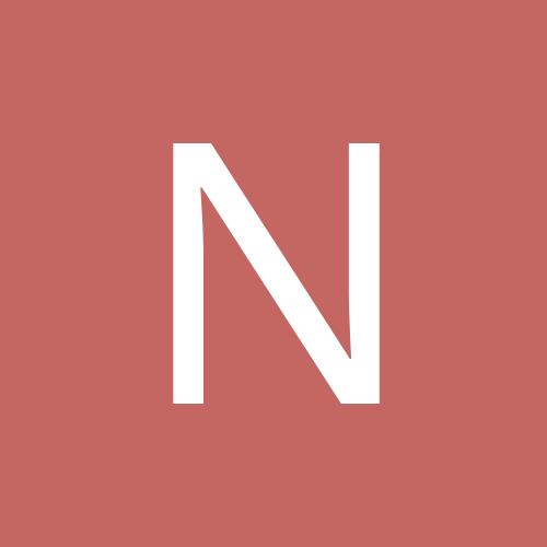nicolasweed