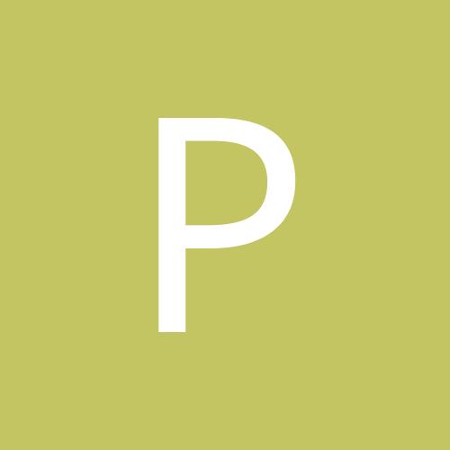 Pepetron