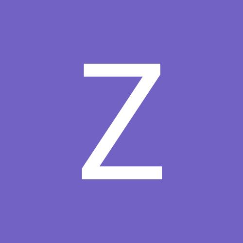 zurathor