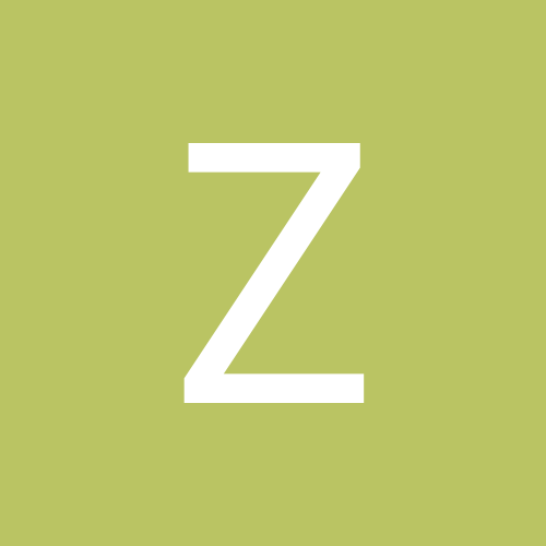 Zhona_
