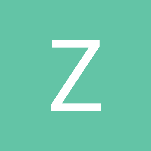 Zzid