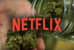 netflix-marihuana.thumb.jpg.1db6e17812736813d0283192a175b55e.jpg