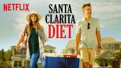santa-clarita-diet.thumb.jpg.2fa9fd4fe2acd70a74198281ae3547c3.jpg