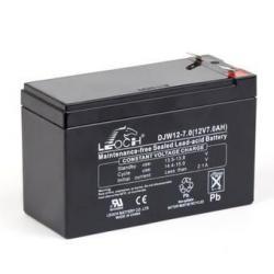 bateria-sai-12v-7a-soyntec.thumb.jpg.bdc348a822d95b232168353e711f7459.jpg