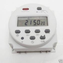 temporizador-digital.jpg.5343787ec730e211fa3ae0256c6c95c1.jpg