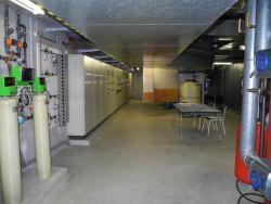 Bunker_01.thumb.jpg.120413b6b7050d9d6842ecbea6beeb59.jpg