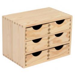 caja.thumb.jpg.ac3561b2054cec251d5e4c615488d104.jpg