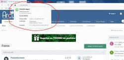 conexion_segura.thumb.jpg.d96cbd63c01395ce68a05dbf86d8ae95.jpg