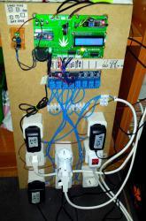 12_Panel_Conectado_Armario.thumb.jpg.55a62a82fb1896deb48a1631ce37a5cc.jpg