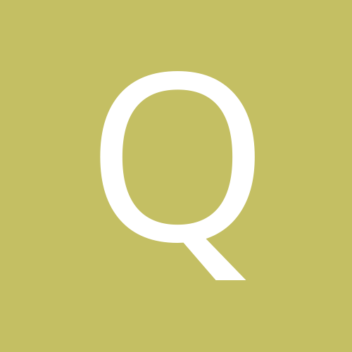 Quetzalcoatl666