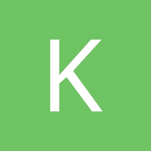 KushWeedSkunk01