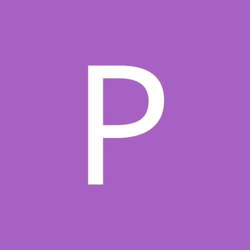 PIPECR