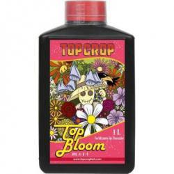 top-bloom-top-crop.jpg
