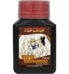 top-crop-enraizante-deeper-underground-250ml.jpg