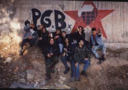 P G B 93.jpeg