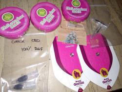 DSC_0082.thumb.JPG.107a430b4ef4ad4644c9659e302a7451.JPG