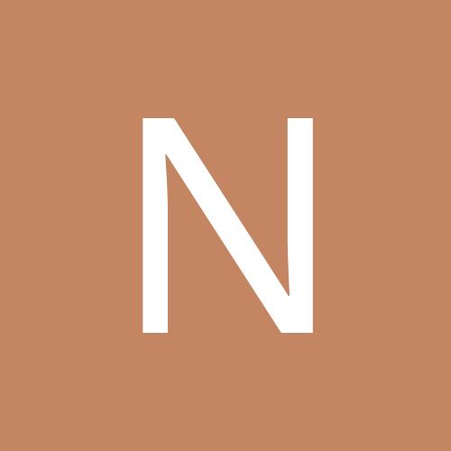 Netter4