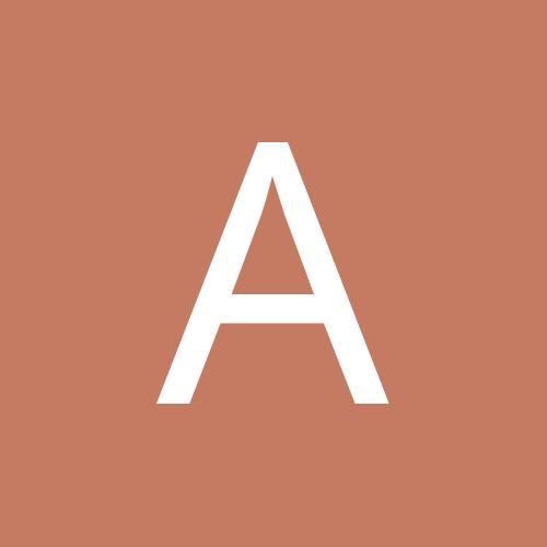 Agustin_Mz12