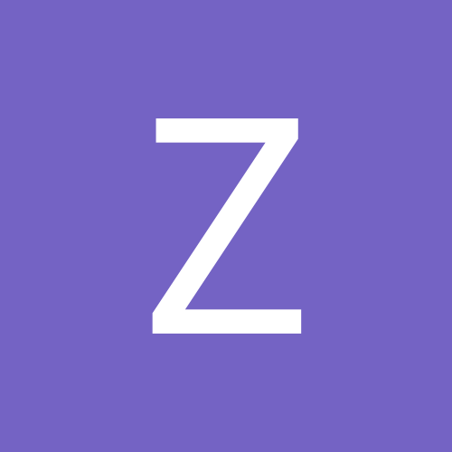 Zeko2019