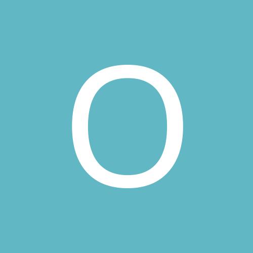 oxpositor