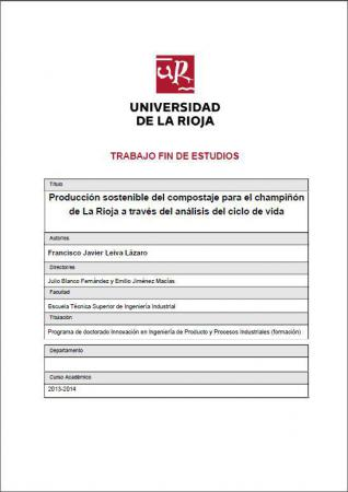 1654334835_produccion_sostenible_del_compostaje_para_el_champion.thumb.jpg.ceeb50eef8b6482812735d0b781540f4.jpg