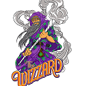 Weed_Wizard_ARG