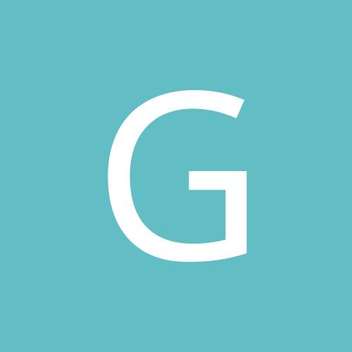 Ganjham2