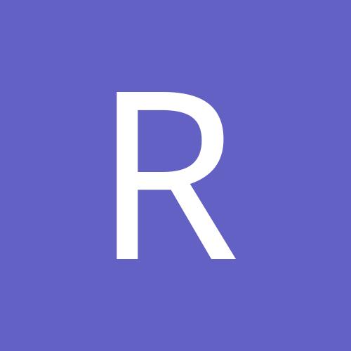 rubenton