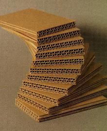 carton-ondulado.jpg.c8da29e15e6a680cf4aa4fd31d3a1bfc.jpg