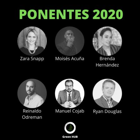 GREEN HUB 2020 PONENTES cannabis marihuana mexico  (2).png