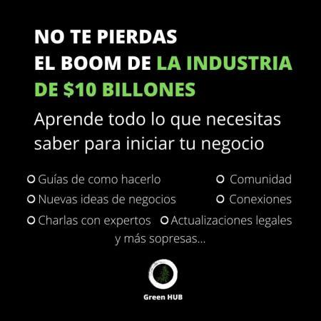 NO TE PIERDAS EL BOOM DE LA INDUSTRIA DE $10 BILLONES.jpg