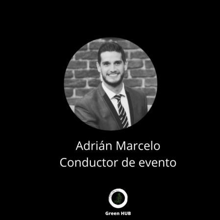 Adrián Marcelo Conductor de evento - copia.jpg