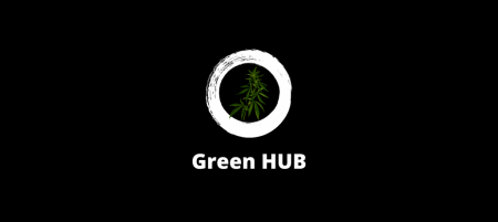 Green HUB BANNER.png
