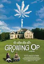 Pelicula Growing OP